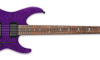 Превью LTD KH 602 Purple Sparkle 26178