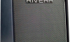 Превью Rivera CLUBSTER 45-112 24090