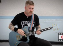 "Фото Bill Kelliher ""Roots Remain"""