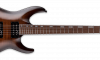 Превью LTD H-200 FM Dark Brown Sunburst 28293