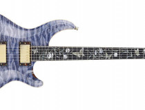 ESP 40th Exhibition Limited (NAMM SHOW 2015) фото 5019