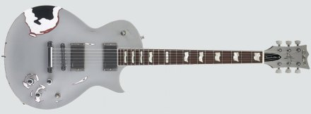 ESP Truckster APG (James Hetfield)