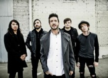 "Фото Of Mice & Men ""Real"""
