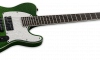 Превью LTD SCT-607B Green Sparkle 26263