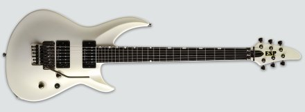 ESP HORIZON-III PEARL WHITE GOLD