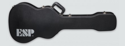 THIN LINE GUITAR CASE