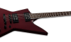 Превью LTD EX-200 Black Cherry Metallic 22056