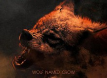 "Фото Corrosion of Conformity ""Wolf Named Crow"""