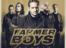 "Фото Farmer Boys ""Revolt"""