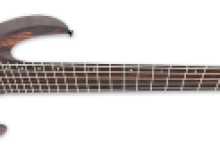 Фото Обзор LTD B-1005SE Multi-Scale