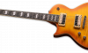 Превью LTD EC-1000T FM Honey Burst Satin Fluence LH 26533