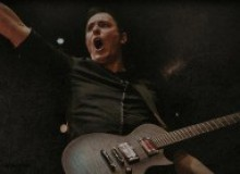Фото Ben Burnley (Breaking Benjamin)
