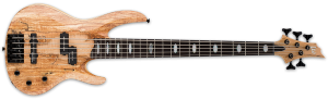 LTD RB-1005SM SNAT (Satin Natural)